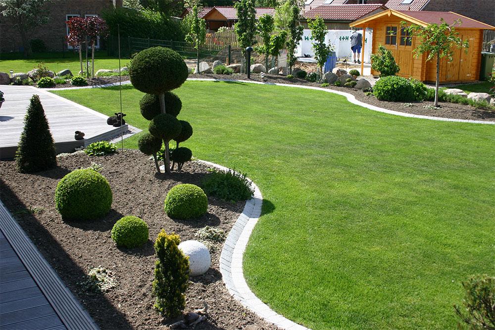 mauern und einfassungen von zindler garten und landschaftsbau. Black Bedroom Furniture Sets. Home Design Ideas
